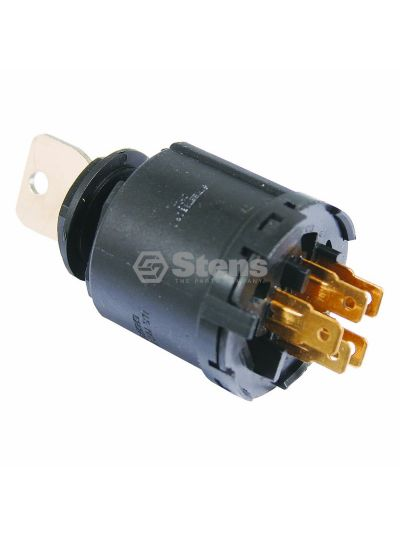 Ignition Switch AYP 178744