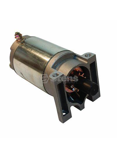 Electric Starter Honda 31200-ZJ1-004