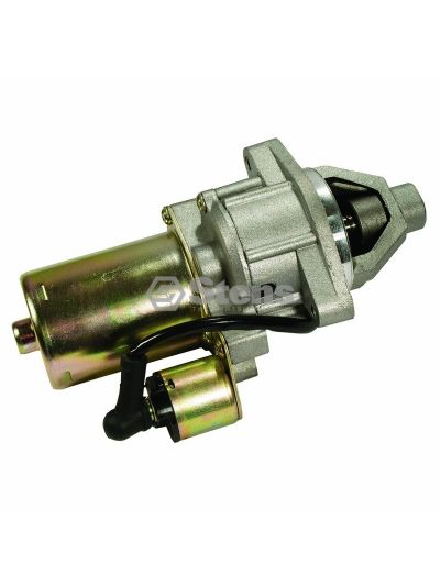 Electric Starter Honda 31210-ZE3-013