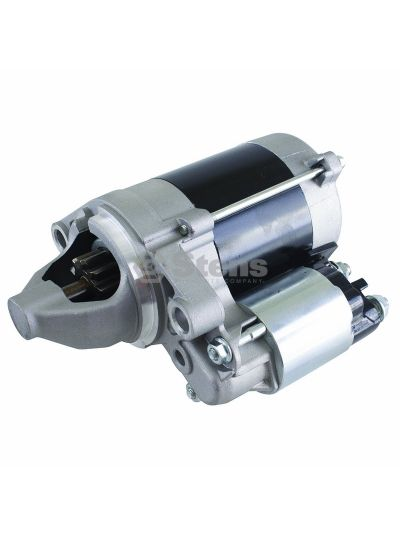 Electric Starter Honda 31200-Z6L-003