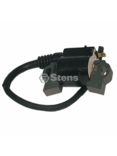 Ignition Coil Honda 30500-ZE1-073