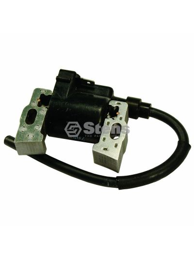 Ignition Coil Honda 30500-ZJ1-845
