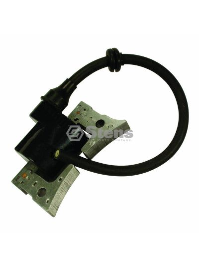 Ignition Coil Subaru 277-79431-11
