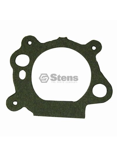 Air Cleaner Mount Gask Briggs & Stratton 795629