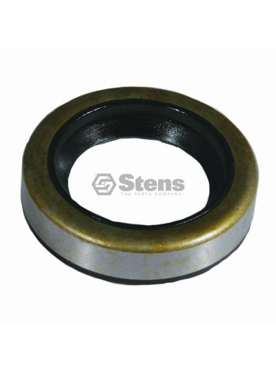Oil Seal Briggs & Stratton 391483S