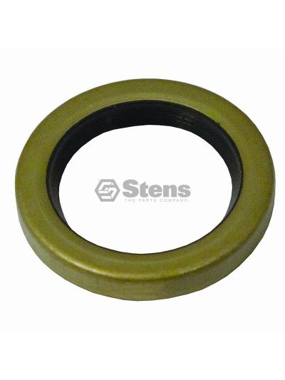 Oil Seal Briggs & Stratton 391086S
