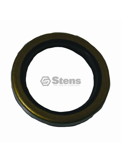 Oil Seal Briggs & Stratton 294606S