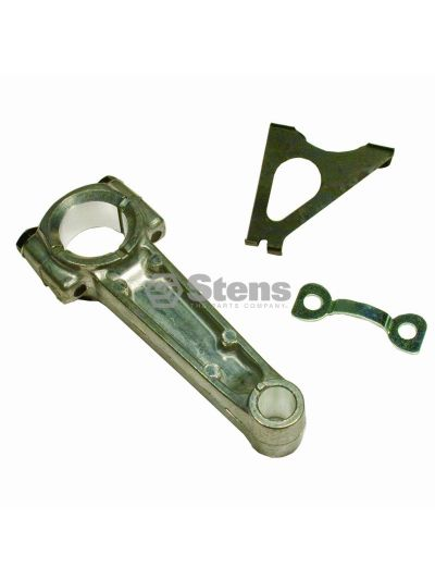 Connecting Rod Briggs & Stratton 299430