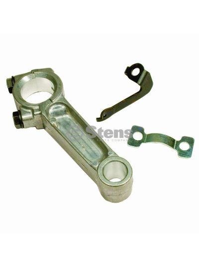 Connecting Rod Briggs & Stratton 390401