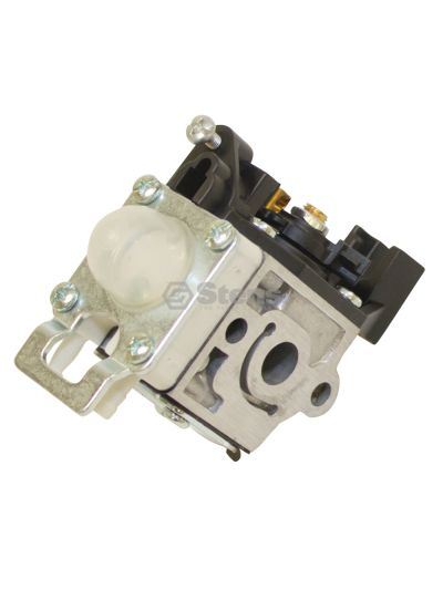 OEM Carburetor Zama RB-K93