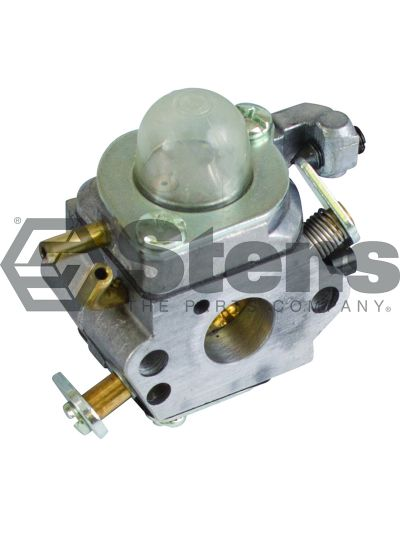 OEM Carburetor Echo A021000942