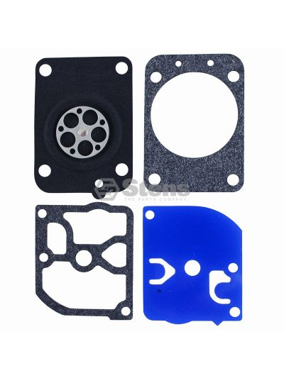 Gasket and Diaphragm Kit Stihl 4238 007 1060