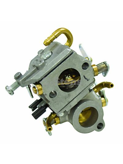 Carburetor Stihl 4238 120 0600