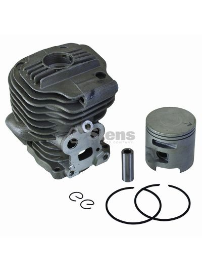 Cylinder Assembly Husqvarna 520757304(K760 before February 2013)