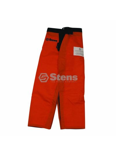 Safety Chaps 562/188132