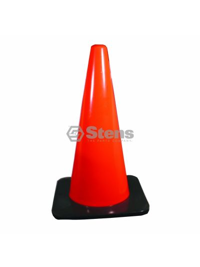 Safety Cone 18