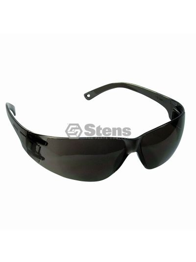 Safety Glasses Classic Series