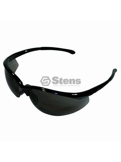 Safety Glasses Select Series Gray Lenses