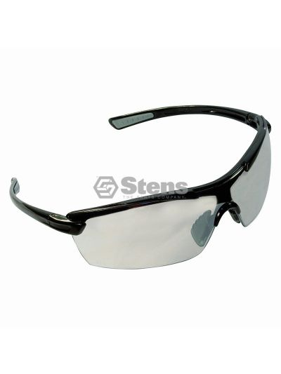 Safety Glasses Image Series Indoor/Outdoor