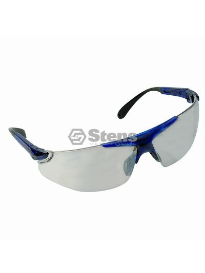 Safety Glasses Elite Series Indoor/Outdoor