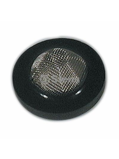 Washer With Cone Filter For Our 758-779 G.H. Adapter
