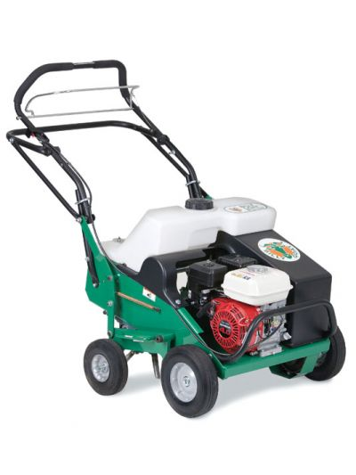 Billy Goat 19 In Core Aerator (AE401H)