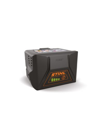 Stihl AK 20 Battery Richardson Saw Dallas TX