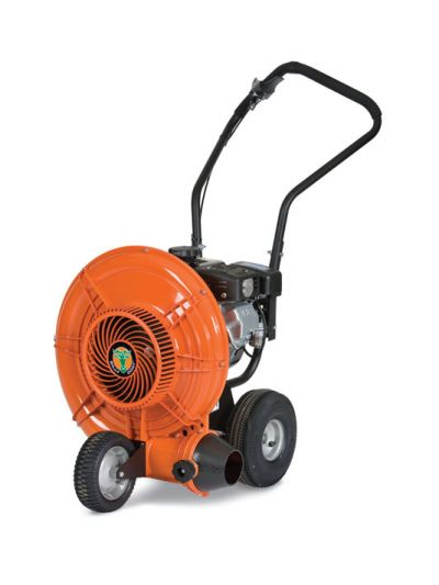 Billy Goat Wheeled Blower (F601V)