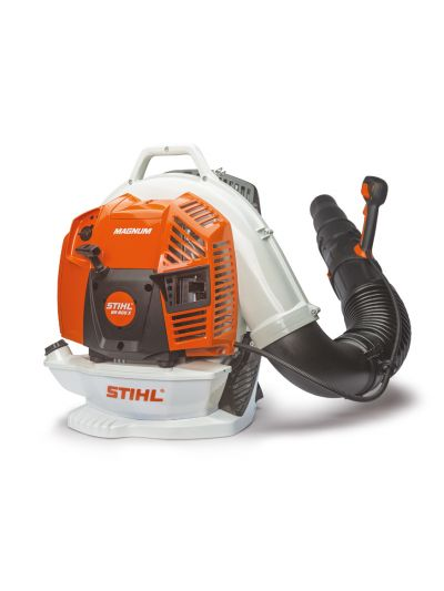 Stihl Chainsaws, Trimmers, Blowers, Edgers, Parts, and more | Stihl