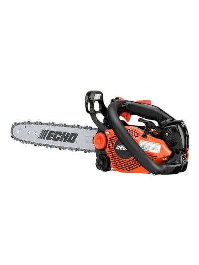 Echo CS-2511TT Top Handle Chainsaw | EchoUSA Dealer Serving Dallas