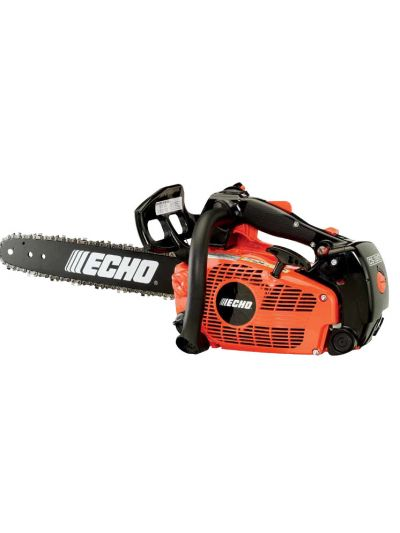 Echo CS-355T Top Handle Professional Chainsaw