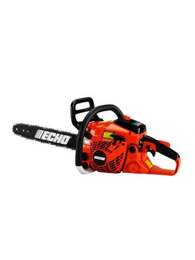 Echo CS-370 Chain saw Garland Texas