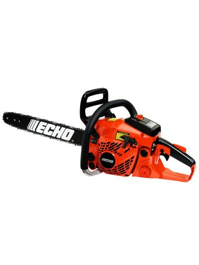 Echo CS-400 Chainsaws Irving Texas