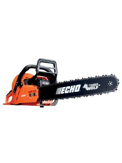 Echo CS-590 Timberwolf Chainsaw