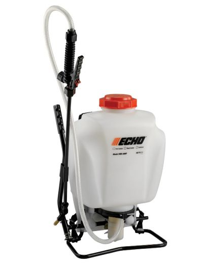 Echo MS-40BP Backpack Sprayers | Echo Sprayer Store Plano