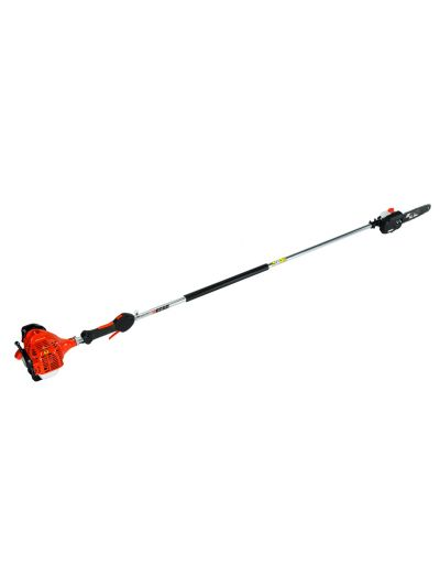 Echo PPF-225 Power Pole Pruners Allen