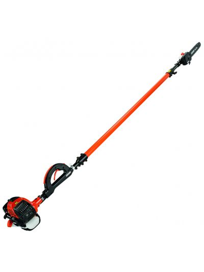 Echo PPT-266 Power Pole Pruners Plano Arborist