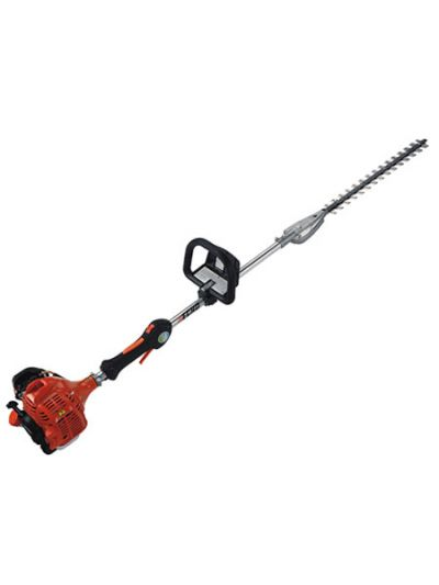 Echo SHC-225 Extended Reach Hedge Trimmers Plano Tx