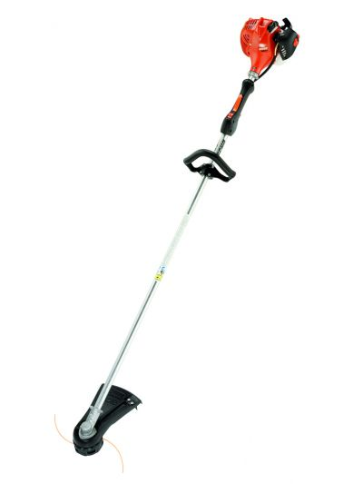 Echo SRM-225 Straight Shaft Trimmer Wylie