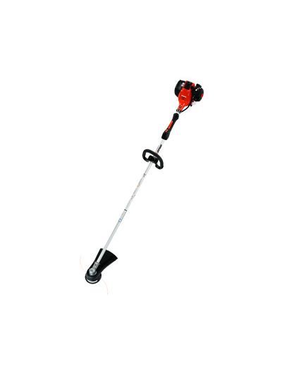 Echo SRM-280T String Weed Trimmer