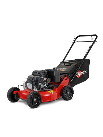 eXmark-Commercial-21-lawnmower-Dallas