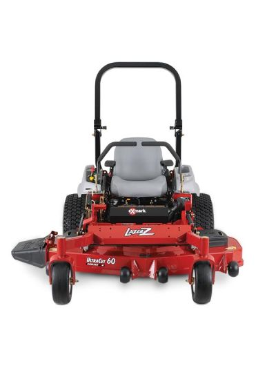 "eXmark 48"" Lazer Z E-Series Lawnmower Garland"