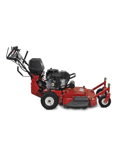 eXmark-Metro-MG481KA362-Mid-Size-Mowers-Ft-Worth