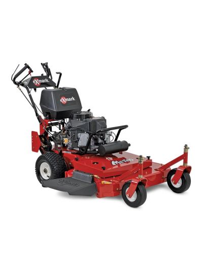 eXmark-Metro-Mid-Size-Mower-Dallas