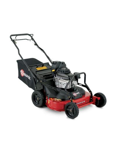"eXmark ECKA30 30"" Commercial 30 Walk-Behind Mower Fort Worth"
