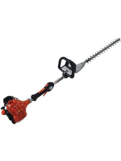 Echo SHC-225S Extended Reach Hedge Trimmers Garland