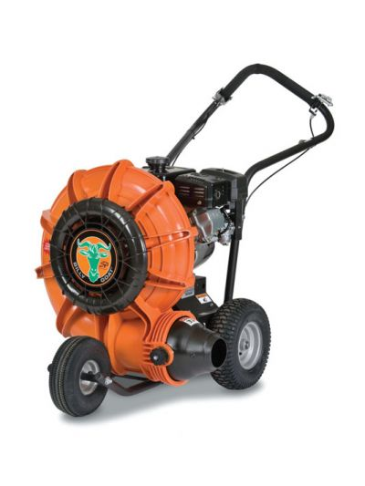 Billy Goat Commercial Wheeled Blower (F902H)