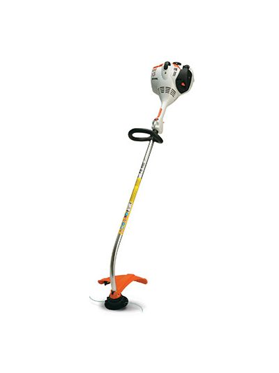 String Trimmers by Echo, Stihl, Honda, Shindaiwa, and RedMax