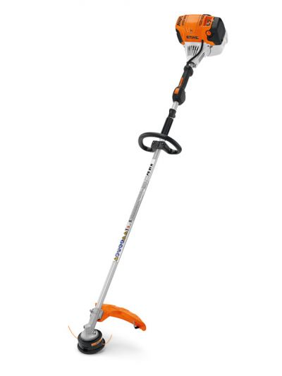Stihl FS 91 R Professional Trimmer