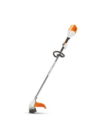 Stihl-FSA-90R-Professional-Lithium-Ion-Trimme-Main